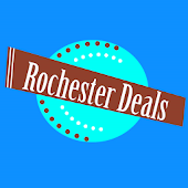 Rochester Deals