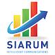 Siarum Communications APK