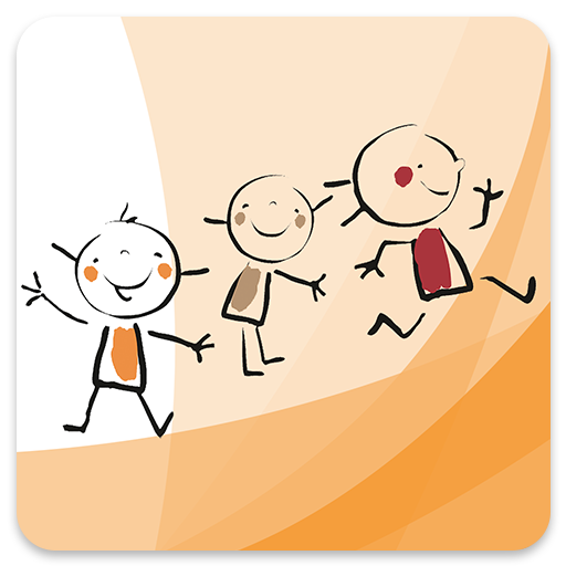 Hand In Hand Pflege Now Android APK Download Free By Staffbase GmbH