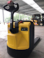 Thumbnail picture of a HYSTER P1.8
