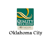 Quality Inn & Suites OK City