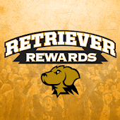 Retriever Rewards
