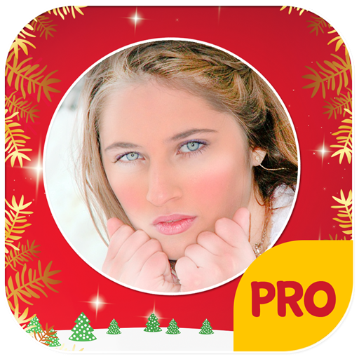 New Year Card Pro 2017