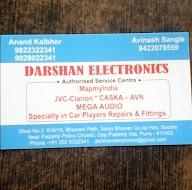 Darshan Electronics photo 3