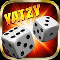 Yatzy Dice Master icon