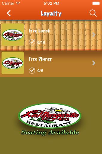 玩免費遊戲APP|下載La Margarita Salem app不用錢|硬是要APP