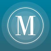 M Dashboard