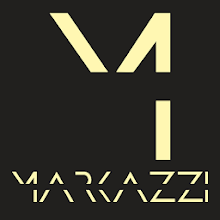 Markazzi Download on Windows