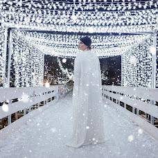 Wedding photographer Nikola Segan (nikolasegan). Photo of 05.03.2018