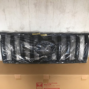 ランドクルーザープラド GDJ150W TX−Lパッケージ のカスタム事例画像 赤井さんの2019年12月28日00:34の投稿