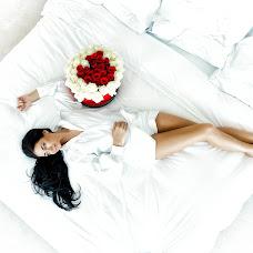 Wedding photographer Victoria Cvetaeva (Cvetaeva). Photo of 22.09.2017