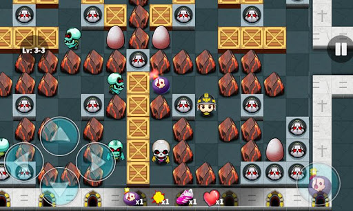 Bomber Dragon 2.0 screenshots 6