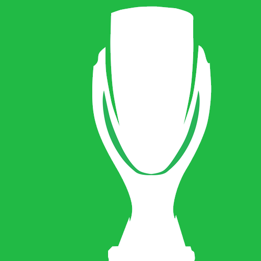 PronoContest - Sporting predictions contests Icon