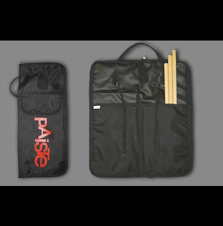 Paiste Standard Stickbag - AC19000