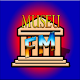 Rádio Museu FM Download for PC Windows 10/8/7