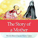 The Story of a Mother icon
