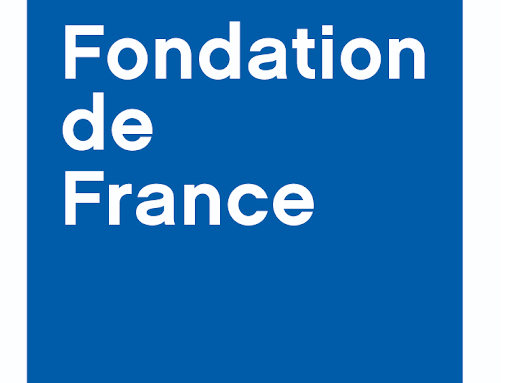Fondation de France mécénat soutient financier
