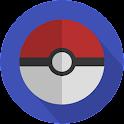 모두의포켓 - (몬스터의 능력을 확인하자) icon