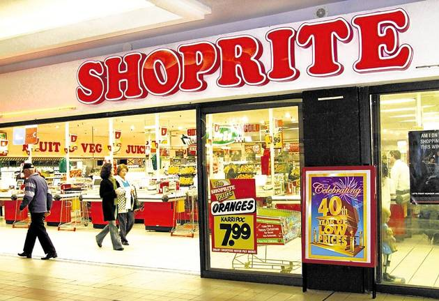 After Merger Collapse Steinhoff Goes For Controlling
