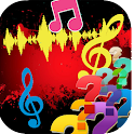Hear And Guess icon