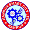 Kanpur Smart City icon