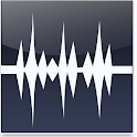 WavePad Audio Editor Free icon