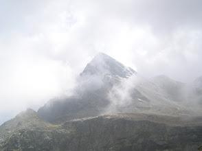 Photo: Monte Chersogno  m.3026