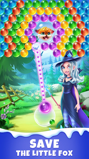 Bubble Bling 1.5.2 screenshots 10