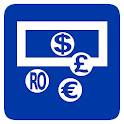 exchangeRo icon