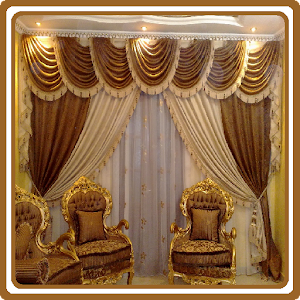 curtain designs - android apps on google play