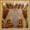 Curtain Designs file APK for Gaming PC/PS3/PS4 Smart TV