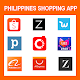 Philippines Shopping Online - PH Shopping App Download for PC Windows 10/8/7