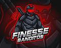 Finesse Banditos 2.0