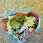 Zucchini My Heart!