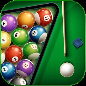 8ball: New Billiards.8ball Pool, Snooker Game Free