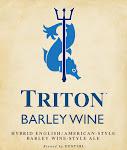 DESTIHL Triton Barley Wine