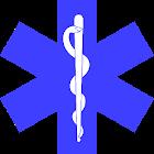La navaja suiza del TES icon