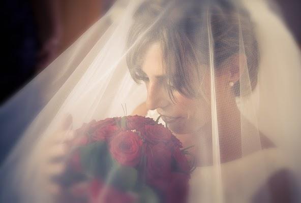 Fotógrafo de bodas Salvador Del Jesus (deljesus). Foto del 23.09.2016