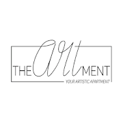 The Artment‏