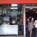 莫宰羊羊肉專賣店(北寧路)