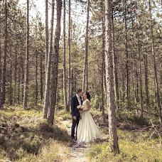 Matrimoni Bassano Romano : Mirco campagnolo maschio fotosumisura fotografo di matrimoni