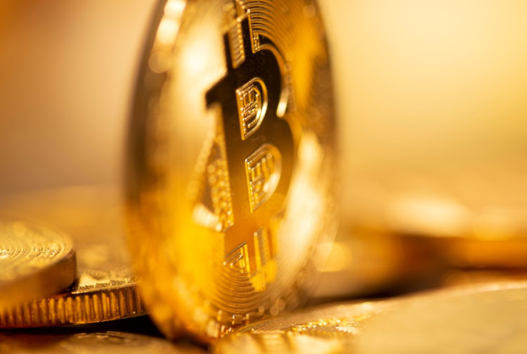 bitcoin brokeriai durbane)