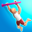 Gym Flip icon