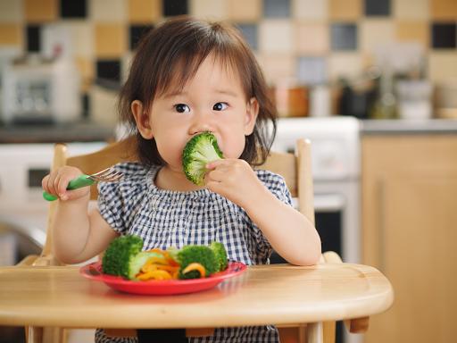 Thực phẩm giàu sắt nên bổ sung thế nào để tốt cho bà bầu và trẻ nhỏ