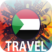 Sudan Travel