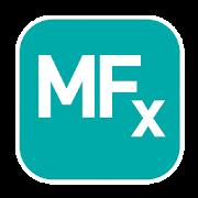 Mutual Fund Expertise