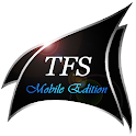 TFS Mobile icon