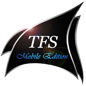 TFS Mobile download