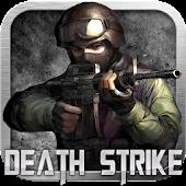 Death Strike Multiplayer FPS