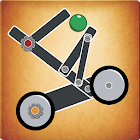 Machinery - Physics Puzzle icon